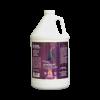 No-Snarl Conditioner Gallon Product Image