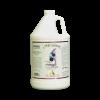 Oatmeal shampoo for pets